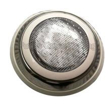 LED Underwater Light 304 Stainless Steel 30W 5050SMD (FG-UWL298*67S-S144)