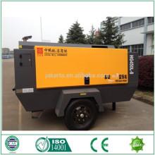 Горячий продавая компрессор воздуха с высоким качеством в Кита