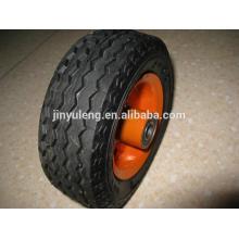 6х2 тачки/колеса шины Кургана для ручной тележки,вагонетки руки,газонокосилку,тачку,toolcarts