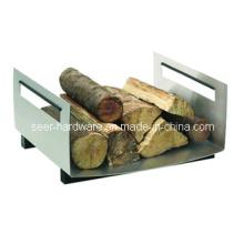 Cremalheira de madeira (SE5105)