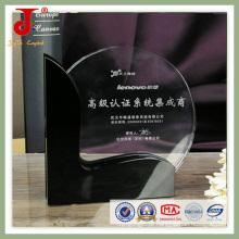 Vendas Quentes de Alta Qualidade Barato China Troféus de Cristal (JD-CT-410)