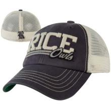 Flex Fit Style Hat (MK13-7)