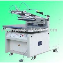 Máquina de impressão de tela do microcomputador JY - 6090G