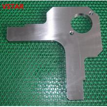 Custom OEM Precision CNC Usinage Part Factory Prize