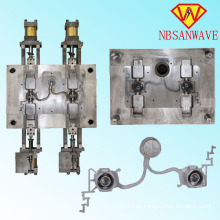 Druckguss-Luftwerkzeug / Elektrowerkzeuge