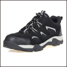 Sport Model Safety Shoes Manufacture