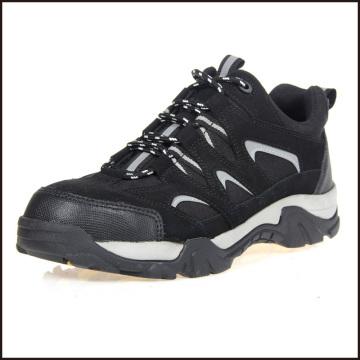 Sport Sicherheit Schuhe Modellherstellung