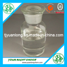 Best Quality Isopropyl Alcohol