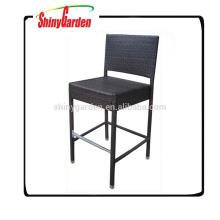 cheap wicker rattan chairs,aluminium rattan chair,pe rattan chair