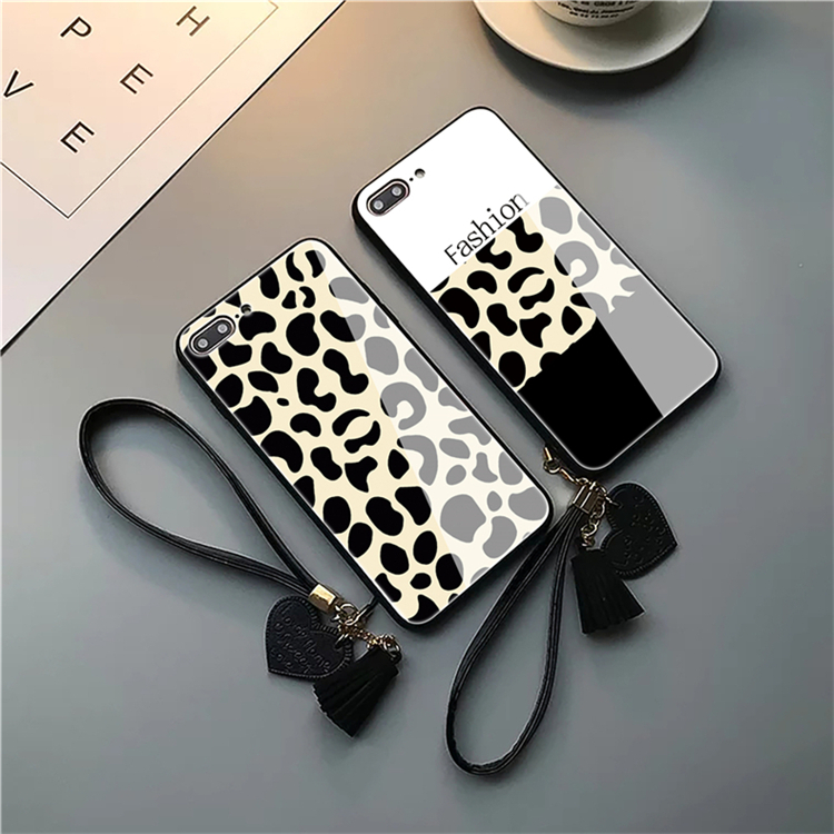 Leopard Phone Case 2 6
