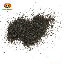 Abrasive material polishing powder brown fused alumina with Al2O3 85%