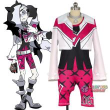 Pokémon: Sword and Shield Piers Costume