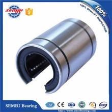 Packaging Machinery Bearing (LB38A) Tfn Brand Linear Bearing