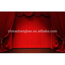 Heiße verkaufende elektrische Bühnenvorhang-Motorsteuerung