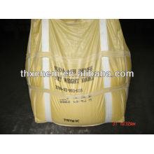 Fabricante de las marcas de la ceniza de soda en China