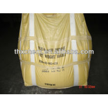 Fabricant de marques de carbonate de soda en Chine