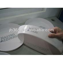 Composants en plastique moulés par injection d'OEM ou d'ODM