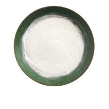 E-Nummer E460 Mikrokristallines Cellulosepulver Preis