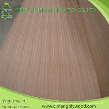 Liefern Sie 2,7 mm Sapele Fancy Sperrholz mit guter Qualität und Preis