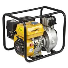 CE-Zulassung 3-Zoll-Benzin-Wasser-Pumpe (WH30CX)
