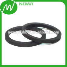 Economically Prices Durable EPDM Adhesive Gasket