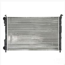 Moteur Diesel Générateur Eau Radiateur Refroidissement du moteur