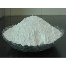 Rutilo e Anatase TiO2 Dióxido de titânio