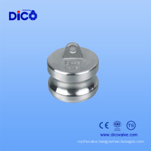 Dp-Quick Jonit Coupling (DP-1)