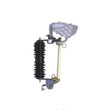 Prwg1-12f Expulsion Fuse 12kv High Voltage Cutout Fuse