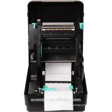 OCBP-004--2016 OCOM new design high quality name sticker printer