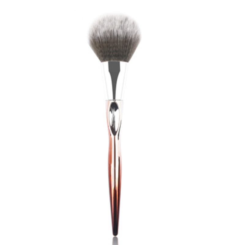 makeup brush OEM