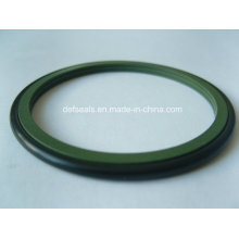 Grs Rotary Seal for Hydraulic Cylinder