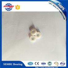 Super Speed ABEC7 Vollkeramiklager 3X10X4 Kugellager (623)