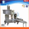 High Quality Automatic Liquid Filling Machine