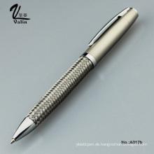 Heißer Verkauf Company Brand Logo Pen Neue Geschenk Kugelschreiber