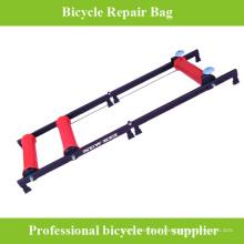 Entraîneur à roulettes en vélo en vélo de haute qualité moins cher