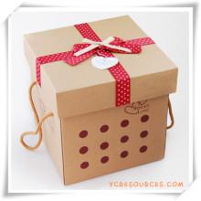 Presente promocional para caixa (DC01001)