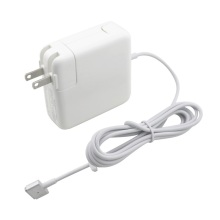 Chargeur Apple Macbook 45 W avec Magsafe 2