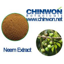 Natürliche Schädlingsbekämpfung Neem Extrakt Toosendanin 25%