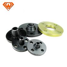 нержавеющая сталь DIN 2531 2532 фланец
