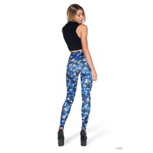 High Quality OEM Slim Sexy Compression Tights Women