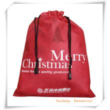 Cadeau de promotion comme Drawstring sac à dos sport Sports Bag OS13002