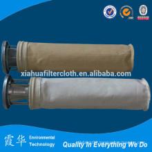 Metamax vacuum bags for vacuum cleaner