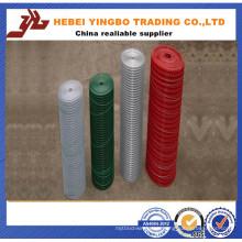 Poultry Use Hexagonal Wire Mesh/Hexagonal Mesh Fence/Galvanized Hexagonal Wire Mesh