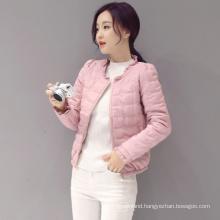 china alibaba promotional new products 2017 jaket women