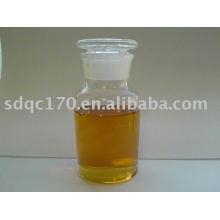 El herbicida agroquímico de fluazifop-p-butilo