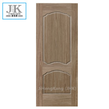 JHK-Walnussholz Natural Padouk Wood Dark Walnut HDFDoor Skin