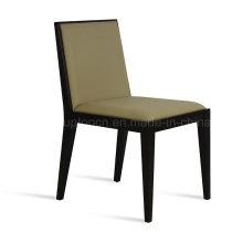 Коммерческого гостеприимства ресторана гостиницы деревянный Обедая стул (СП-EC855)