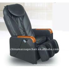 COMTEK slimming equipment/vibrator massage (RK-2626)