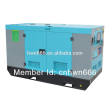 10Kva Lion generator Powered by Lion LN385D (Factory Price)